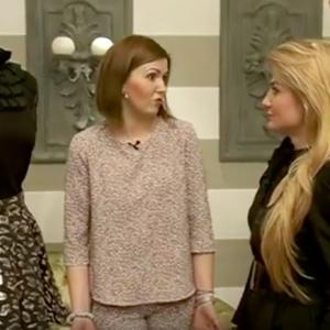Studniówka – Być Kobietą, TV Max