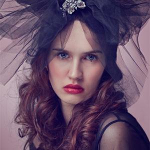 Oliwia | Image Poland Models