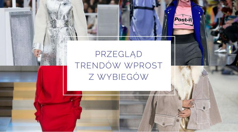 trendy-2017-olga-kurenna-blog-naglowek